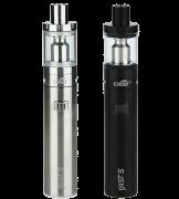 электронные сигареты могилев купить